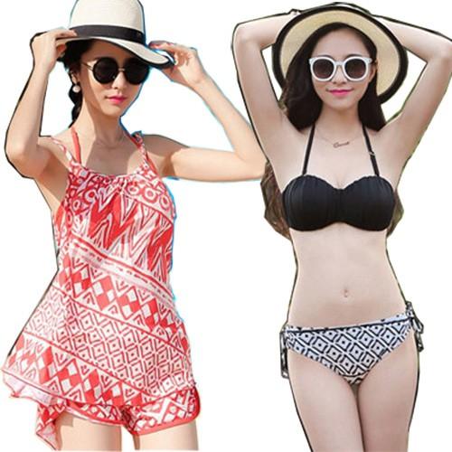 歡迎(點選)查看更多商品#比基尼X連身泳裝X兩件式X三件式泳裝#泳帽X泳鏡X游泳池X水上用品X潛水周邊-------------------------------------------------