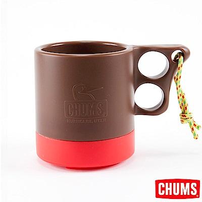 型號:CH6201495127手指扣環的貼心設計搭配經典眼鏡帶飾環可輕鬆把杯子晾乾保冷/保溫兼具、耐冷-10度至耐熱90度請勿使用在烤箱/微波爐或高脂肪食品
