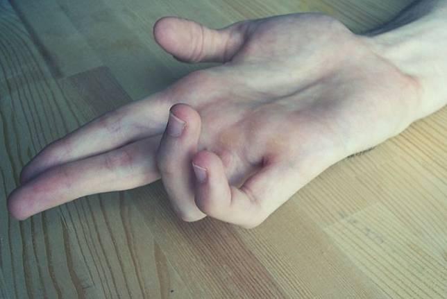 cara main mlbb empat jari