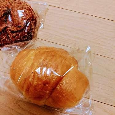 ニシカワパン 加古川駅店のundefinedに実際訪問訪問したユーザーunknownさんが新しく投稿した新着口コミの写真