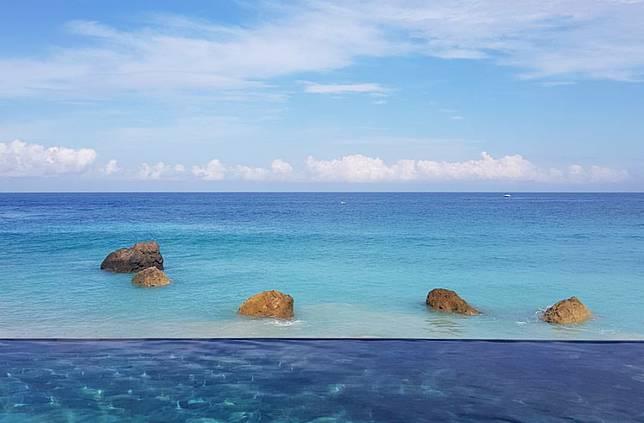 7 Pantai Terindah di Indonesia yang Wajib Kita Kunjungi. Jadi Pengin Liburan, Nih!
