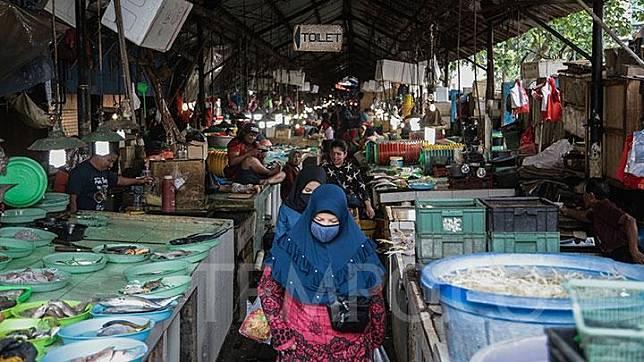 broker terbaik untuk perdagangan opsi di indonesia perdagangan opsi raksasa