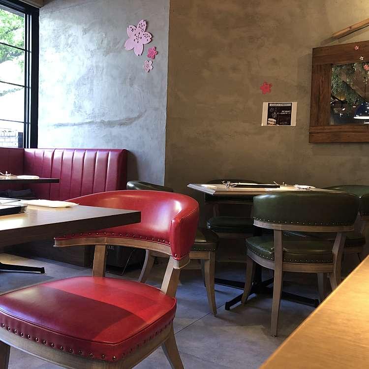 実際訪問したユーザーが直接撮影して投稿した西新宿ピザPIZZA&craft beer 夢の橋の写真