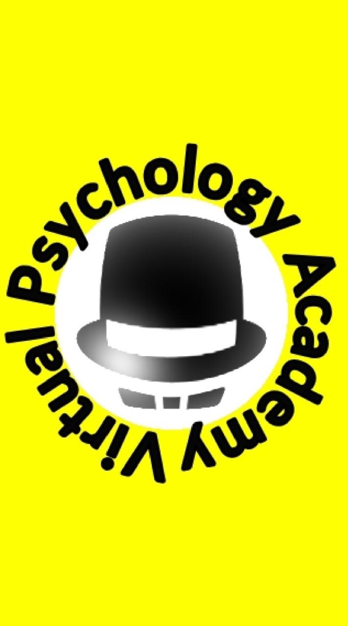 心理学先生『仮想心理学大学校』