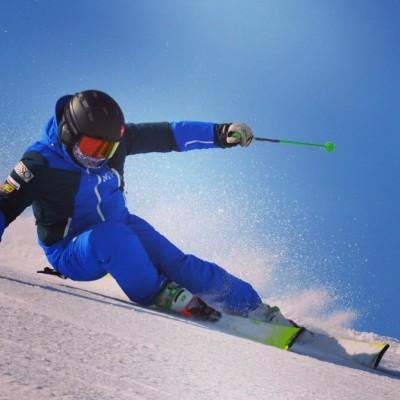 skieryuki