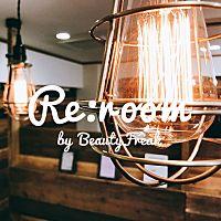 BeautyFreak Re:room店