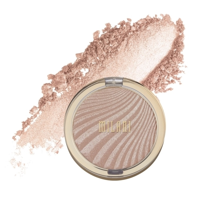 詳細介紹 Light up the night or slay the day with Milani's Strobelight Instant Glow Powder. This wonder p