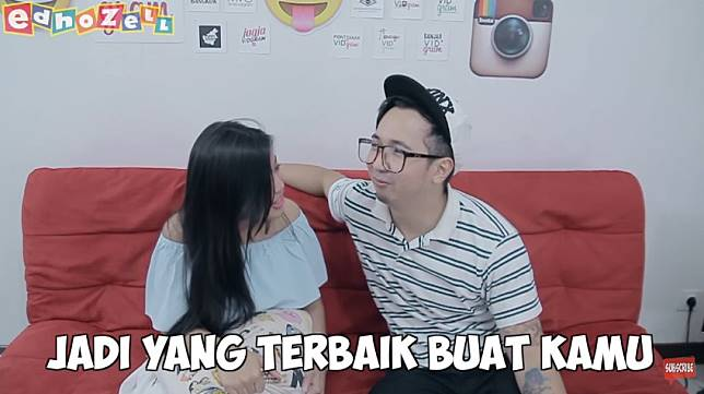 600 Gambar Romantis Anak Psht HD