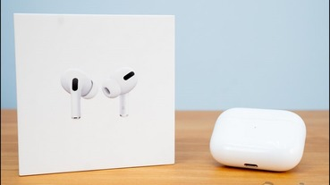 AirPods Pro Lite 傳聞今年第二季投入生產,並於 6 月 WWDC 發表