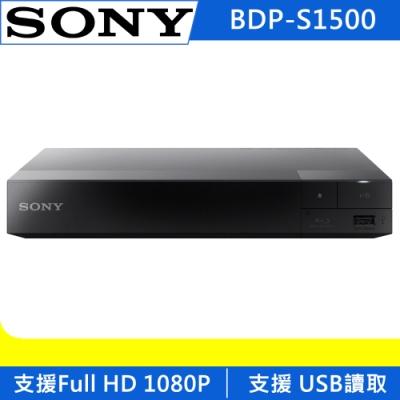 支援FHD 1080p藍光片 快速啟動 / 讀取功能 全方位支援多種影片與聲音編碼 支援外掛字幕檔案 全新視覺化圖像式操作介面