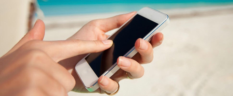 手機把人逼瘋的關鍵時刻,讓你恨不得把它丟了!