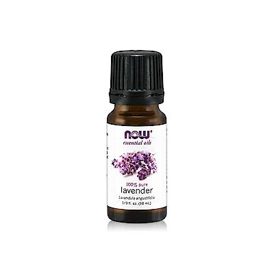 美國原瓶原裝進口非基因改造來自純淨草本植萃精華芳療及室內薰香均適用