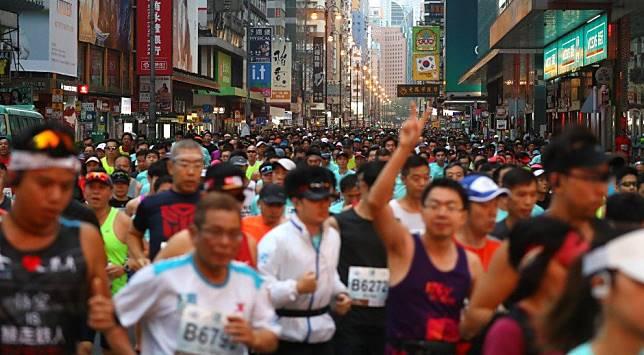'Frustrating, but understandable': runners react to Hong Kong Marathon cancellation due to coronavirus