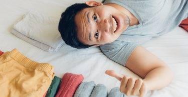 醫:主動做家事的男人魅力值倍增!千萬別再認為「家事等於老婆的事」