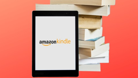 Aprenda como publicar seu livro na maior plataforma de comrcio online do planeta em menos de 3 horas