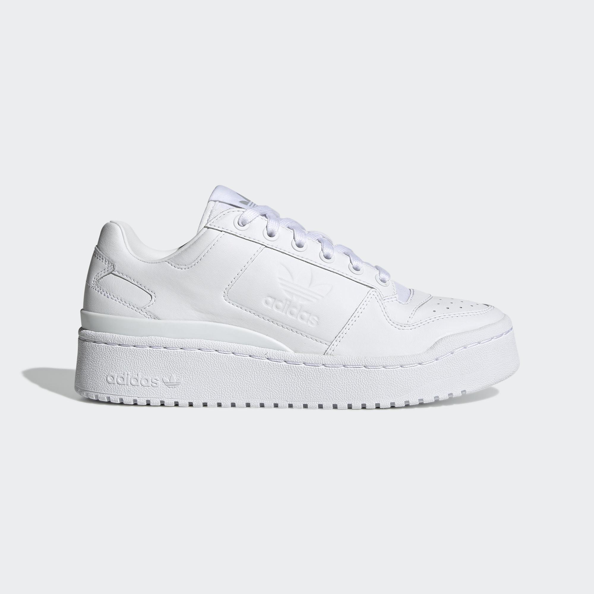 Forum Bold 經典鞋