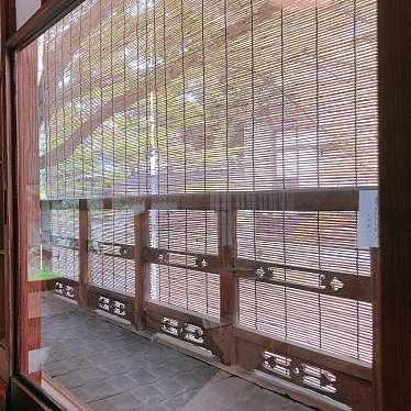 実際訪問したユーザーが直接撮影して投稿した元吉町スイーツ甘味どころ ぎをん小森の写真