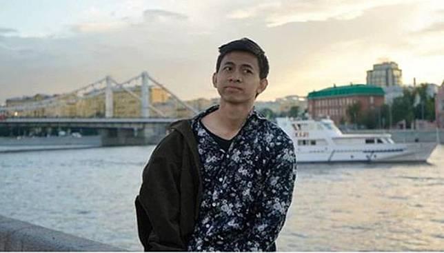 KBRI Rusia Dalami Kasus Dugaan Pelecehan Seksual YouTuber Turah Parthayana