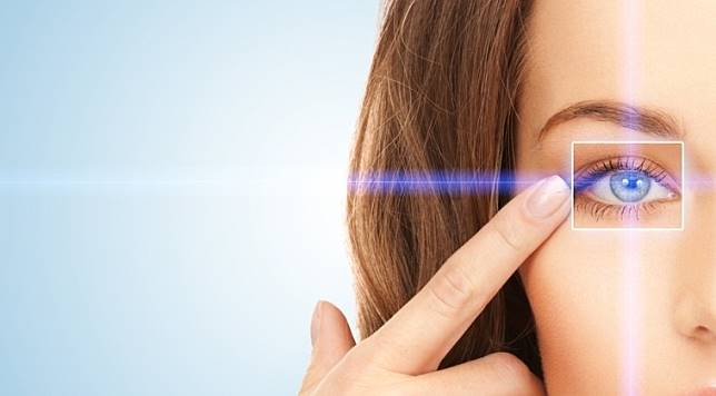 5 วิธีออกกำลังกายอย่างง่ายๆ เพื่อสายตาที่ดียิ่งขึ้น