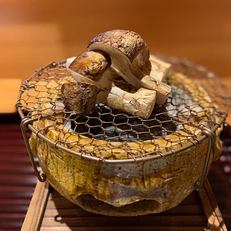YoshimuraKeiさんが投稿した西麻布和食・日本料理(一般)のお店豪龍 久保/ゴウリュウ クボの写真