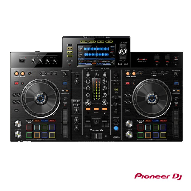 #Pioneer #Pioneerdj #DJ #系統 #allinone #rekordbox #rekordboxdj #獨立作業 #行動DJ #USB #百大※購買提醒:商品15天鑑賞期內辦理退