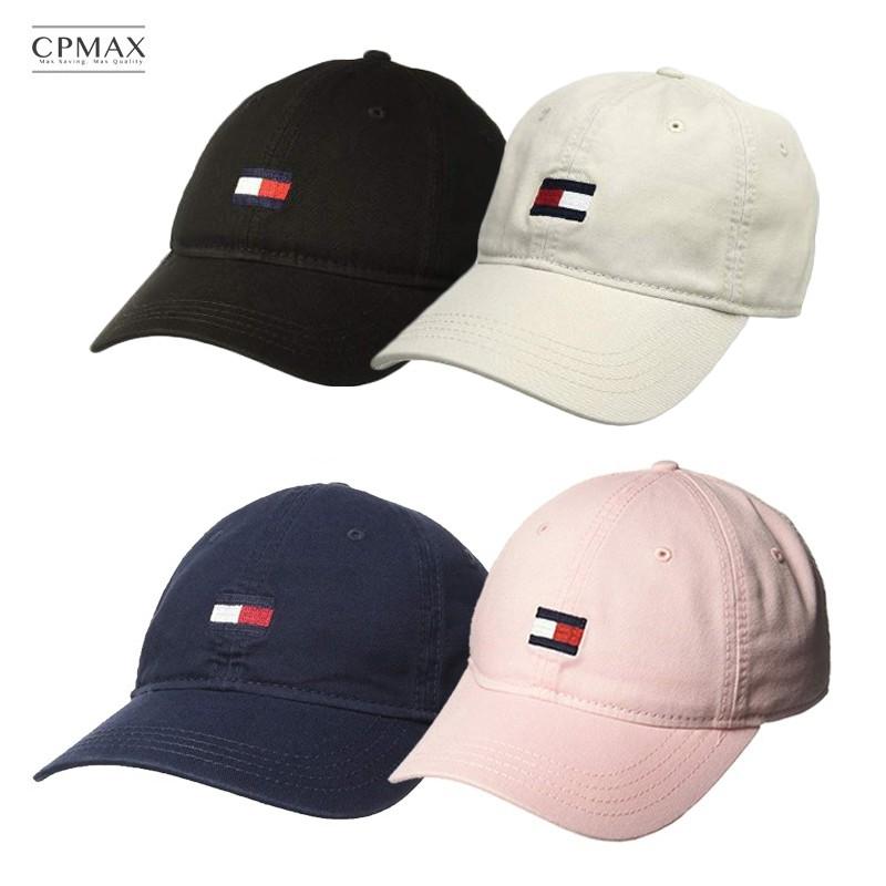 極簡風格 個性自我 可調整頭圍大小 #CPMAX #CPMAX男配件 #CPMAX女配件 #CPMAX帽款 >>>>>下標停看聽<<<<< 1. 我們是台灣賣家,售前、售後都有100分的保障, 賣場提
