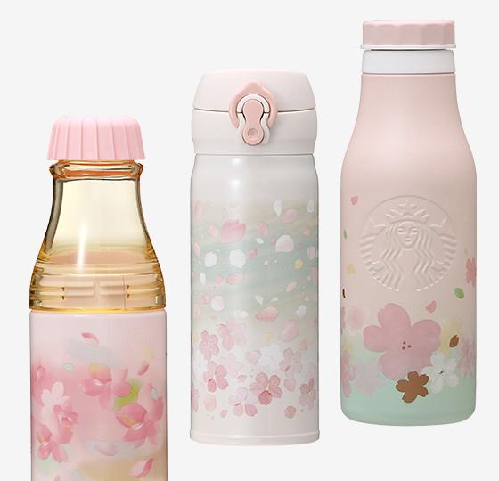 2020日本櫻花杯
