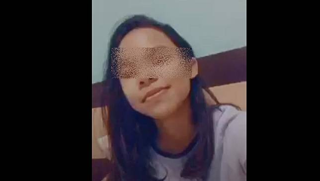 Viral Siswi SMA Tipu Warga hingga Pejabat Modus Investasi, Rp2,6 Miliar Dibawa Kabur