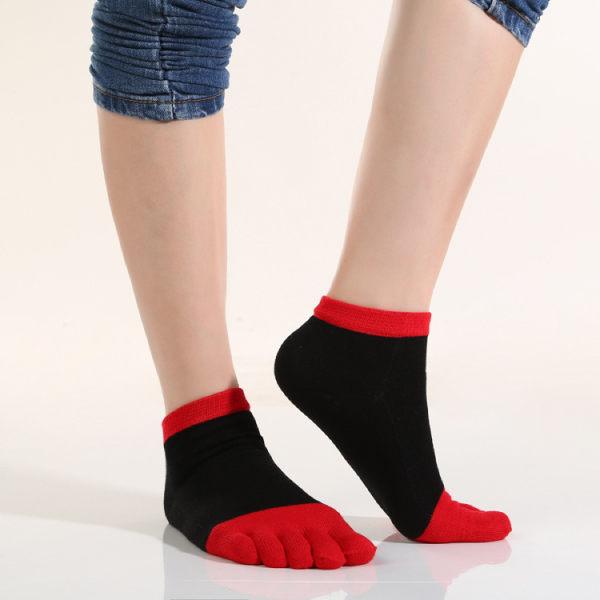 換季 舒適 糖果色 運動鞋 慢跑鞋 白布鞋 配件 隱形襪 短襪