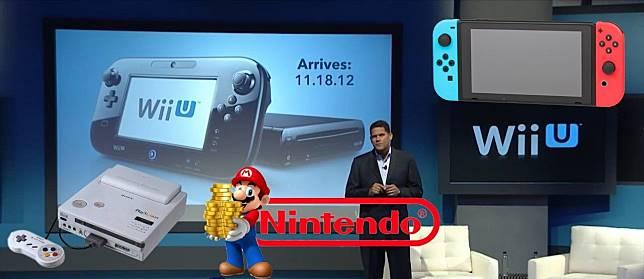 7 Kesalahan Terbesar yang Pernah Dilakukan Nintendo, Switch & Switch Lite Termasuk?