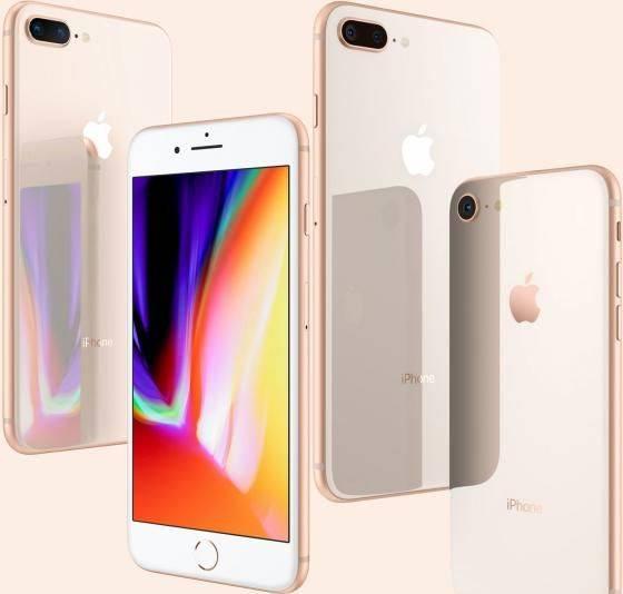 7 Perbedaan Fisik Iphone 6 Sampai Iphone 8 Awas Jangan Sampai Tertipu Jalantikus Com Line Today