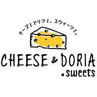 チーズ&ドリア.スイーツ AP鹿児島店