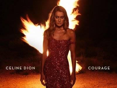 Celine Dion Akhirnya Kembali ke Puncak Billboard Setelah 17 Tahun