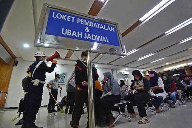 Dekan FKUI: Jadi Wuhannya Indonesia, Jakarta harus di-lockdown!