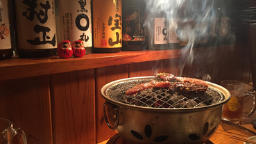 進日本燒肉店不會點餐?快來看牛肉小學堂:必點部位說明指南