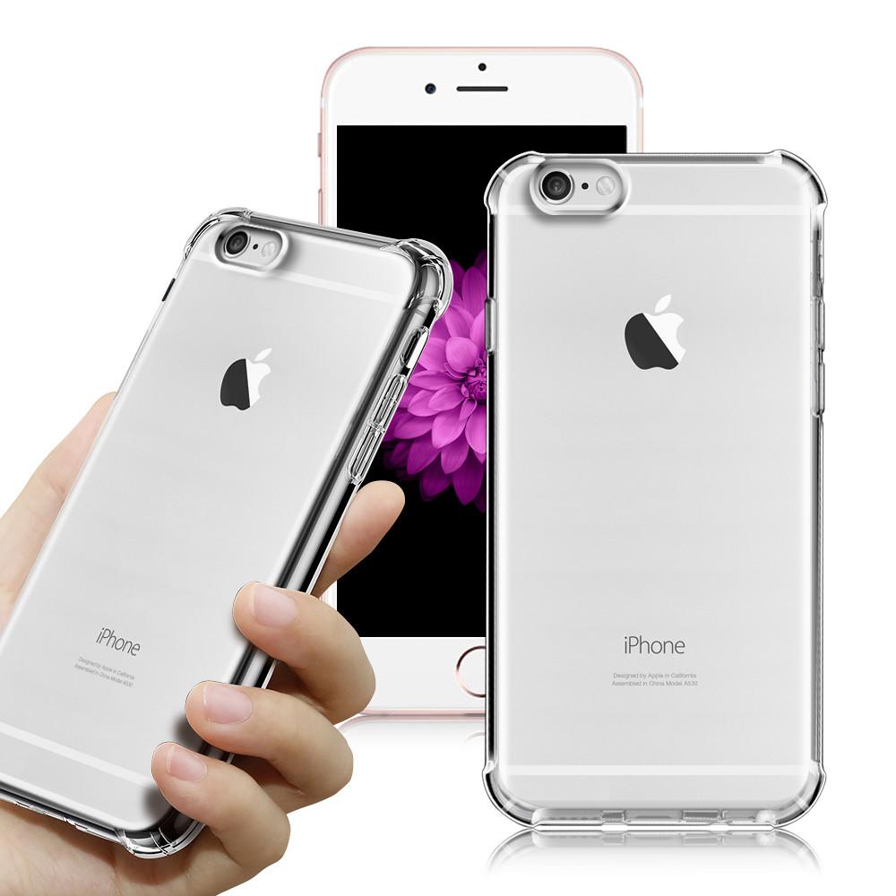 最高品質5d防摔精確的開孔 不擠壓更密合 有效減緩衝擊 進口優質材料完美技術 手機正面與周邊皆被邊框保護 輕盈設計易於手拿 city for apple iphone 6s / iphone 6 4.