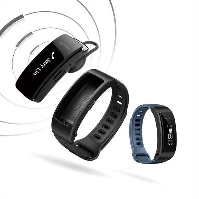 神腦公司貨 HUAWEI 華為 TalkBand B3 Lite 智慧手環 智慧手錶與藍牙耳機於一身。影音與家電人氣店家秀翔電器SS3C的GARMIN / SUUNTO / HP、SUUNTO 穿戴裝