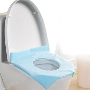 單包裝輕巧好攜帶 經消毒衛生安全 防水隔菌