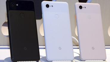 所有 Android 手機都有機會得到 Pixel 的記憶體管理增進更新