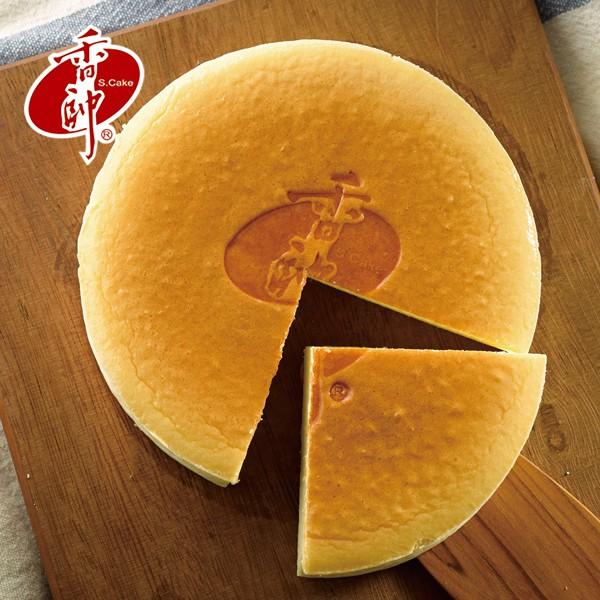 商品規格口 味:奶香輕乳酪特 色:綿密細緻、甜而不膩,適合全家大小的健康甜點。商品規格:6 吋。商品成份:麵粉、起司粉、雞蛋、砂糖、水、牛奶。嘗鮮期限:請盡量於當天食用完畢。冷藏保存5度C以下,期限為