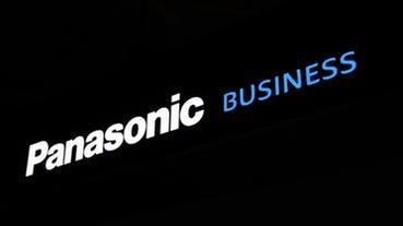 Panasonic 確定退出!半導體事業 2.5 億美金賣給新唐科技