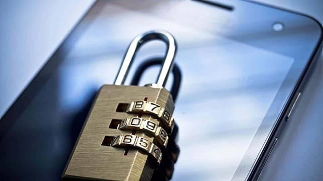 เตือนภัยผู้ใช้ Android พบหลอกขอสิทธิอ่าน Notification เพื่อขโมย OTP