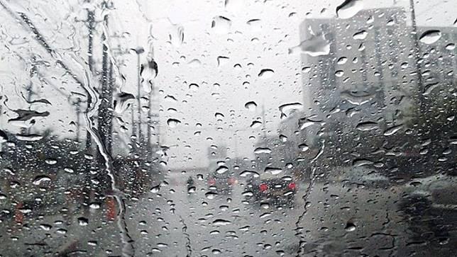 ฝนตก-728x546