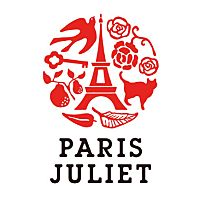 PARIS JULIET かほく店