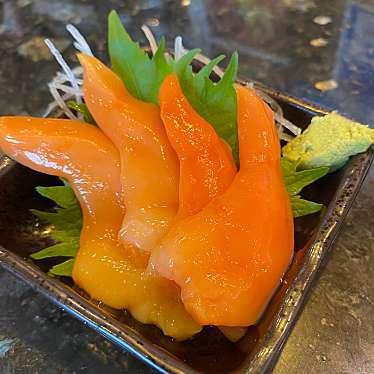 タフ 藤沢店のundefinedに実際訪問訪問したユーザーunknownさんが新しく投稿した新着口コミの写真