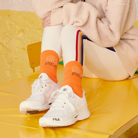 RGB FLEX 慢跑訓練鞋運動/戶外/休閒 百搭款透氣性網布內裡 提升舒適感無縫接作法 減輕鞋款重量