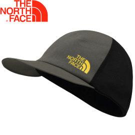 ‧不僅是一款專業的跑步或健行帽n‧也非常適合平日穿搭