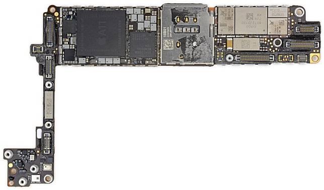 Iphone8logicboard 800x470