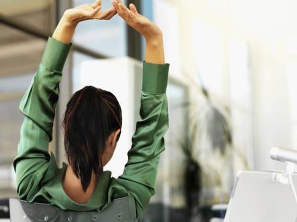 Tak Butuh Waktu Lama, Ada Kebiasaan Sehat yang Bisa Dilakukan Hanya dalam 1 Menit!