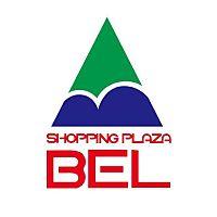 ショッピングプラザベル山辺店